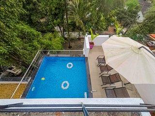 Amara Aqua Baga Villa
