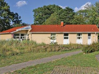 Freibeuterweg 6 - Dorf 6 (DSH527)