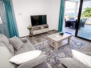 Joya Cyprus Spring Garden Apartment