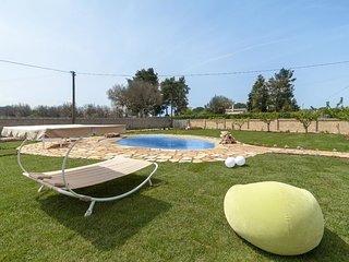 Villa Cucci