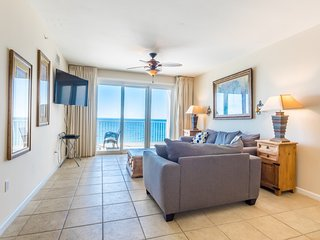 Windemere Beachfront Condo 1006