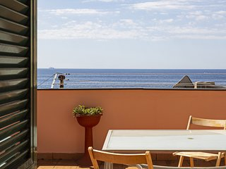 Blue Horizon by Wonderful Italy