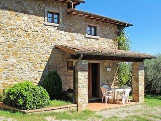 Casa Claudia (MSV150)