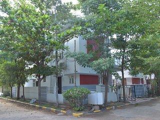 Villa33 Inn
