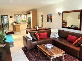 7 The Village, Beach Apartment, Hout Bay, Cape Town