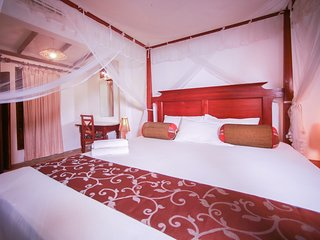 Wadduwa Beach Villa - Honeymoon Cottage