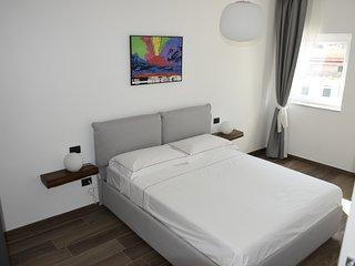 Metro Art Suite Holiday Home- Al Duomo