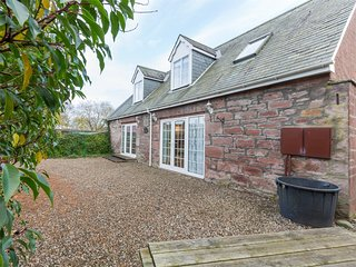 CA378 Cottage situated in Alyth