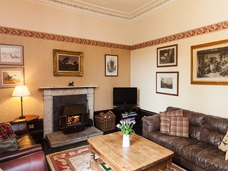 CA089 Cottage situated in Newtonmore