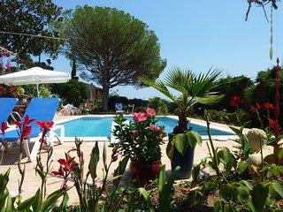 Cosily furnished holiday home in Sant Feliu de Guixols Catalonia