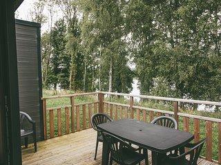 Cottage 2 Personnes à Rochefort-en-Terre tous équipé