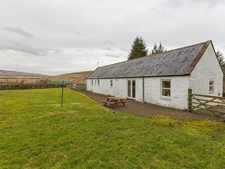CA355 Cottage situated in Castle Douglas