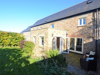 77215 Barn situated in Sheffield 4.5mls SW
