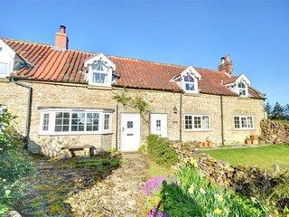 Binkleys Cottage