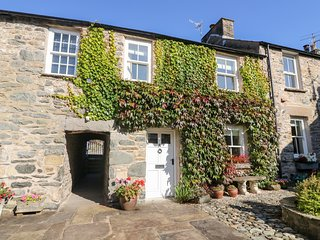 6 Kings Court, Sedbergh
