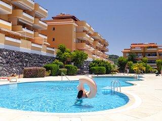 Apartmento Juan García