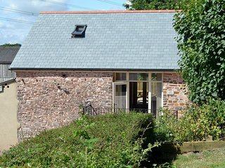Three Bedroom Barn Conversion