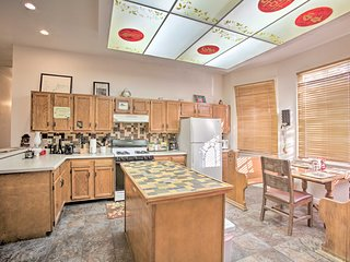 Great New Orleans Condo - 4 Miles from Downtown!