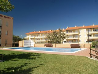 Lovely Apartment In Els Griells With Swimming Pool