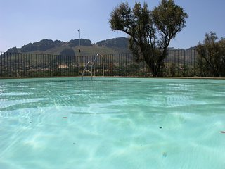 Luxurious Cottage in Extremadura with fantastic pool and scenic views