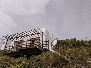 Arraial do Cabo - Casa Mykonos