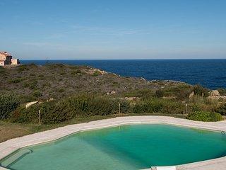 Luxury villa Sara