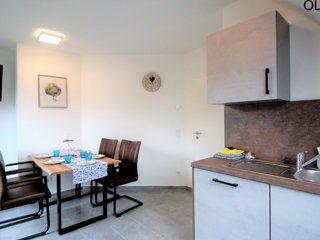 Overath Luxus Apartments 3G nahe City/Messe Koln