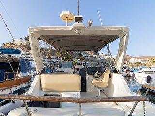 Puerto Rico's Yacht Xperience