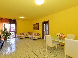 Divin Alba Langa - Interno 8 -Appartamento ad Alba