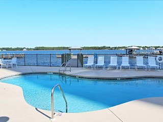 Little Lagoon Cottages Unit D - Book Your Summer Stay Today..Prime Dates
