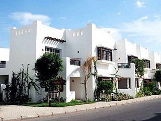 sharm elsheikh two beds 117
