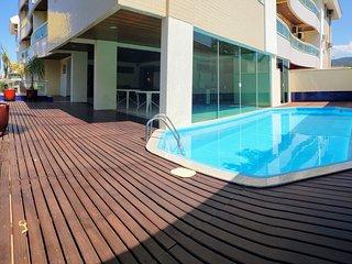 Ap Premium na Lagoa