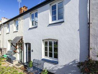 Bourne View, Porlock - Cosy cottage in the heart of Porlock, sleeps 4