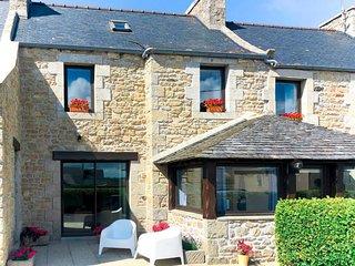 La Maison d'Hélène (CED232)