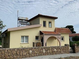 Villa St Marco