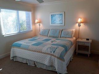 Gulf Side 2 Bedroom 2 Bath C23