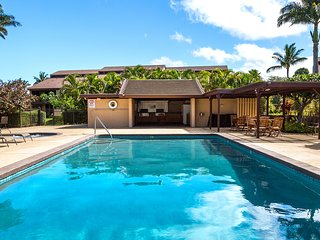 Waikoloa Villa, The House of Heavenly Aloha