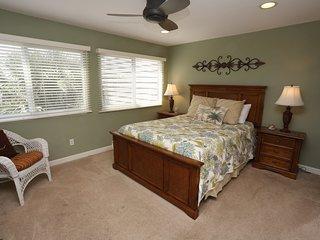 Gulf Side 2 Bedroom 2 Bath D24
