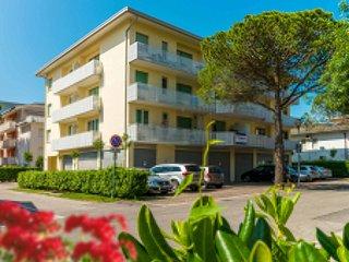 Appartamenti Antonella (BIB266)