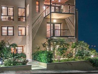 Dreamy Villa, luxury, modern design, unique area