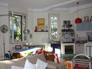 appartamento LaPalma