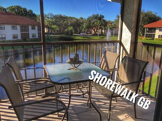 Shorewalk Condo GB near the Beaches Anna Maria Island, Longboat Key, IMG, Shops