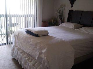 Room's to Go Gainesville, FL