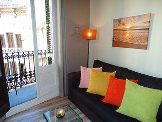 Confort Apartment