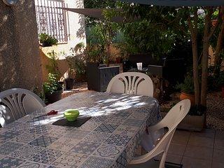 Appartement tout confort  parfait pour vos vacances et vos fins de semaines