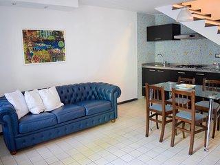 Camula Inn Appartamento
