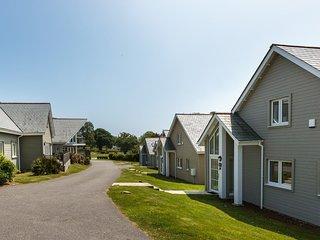 Trewhiddle Villa 24