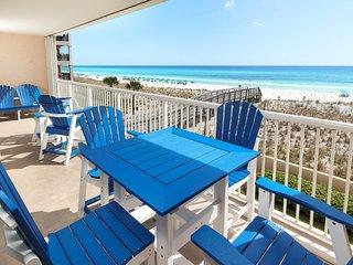 Islander Beach Resort, Unit 3001