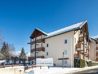 Studio Rustique Parfait pour les Skieurs | Local à Skis + Près du Navette