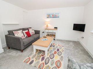 Apartment 2 * 22 Foss Street, Dartmouth